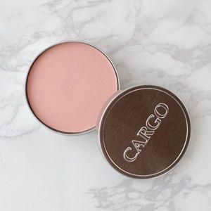 Cargo Cosmetics- Powder Blush- The Big Easy